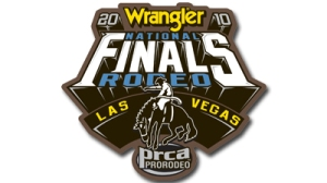 National Finals Rodeo 12/2-12/11