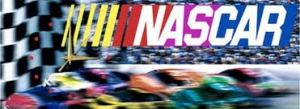 NASCAR Weekend, Mar 9-11