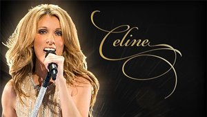 Celine Dion Cancels All Performances Until June 9